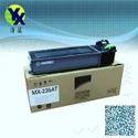 Mx235 Toner Cartridge for Sharp AR5623/ar5620/AR5618