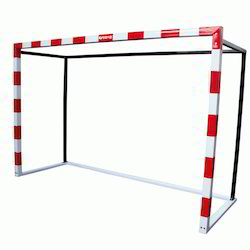 goal post products suppliers manufacturers. Black Bedroom Furniture Sets. Home Design Ideas