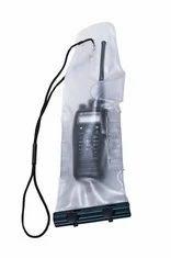 Motorola Aqua Bag