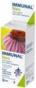 Immunal Neo Raztopina