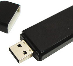 Wireless G USB Dongle