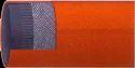 Medium Duty Orange Lay Flat Hose