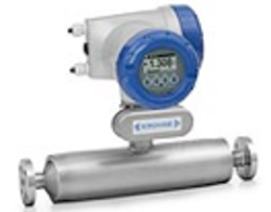 Process Measurement Instruments