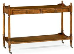 Wheaton Hall Console Table