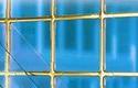 Decorative Glazing Bars