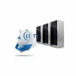 E Mail Server Solutions