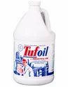 Industrial Tufoil