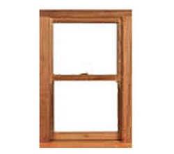 Window Frame