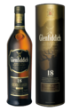 Glenfiddich Ancient Reserve Whiskey