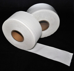 Maple Jumbo Roll Tissue