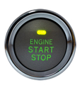 Push Start Button System