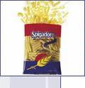 Spigadoro Pasta