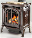 Napoleon Bayfield GDS25 Gas Stove