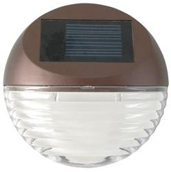 Wall Deck Light