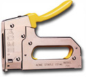 Wire & Cable Tackers And Staples