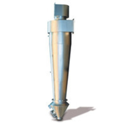 Cyclone separators manufacturers from germany - Tende separatorie ...