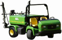 Golf Course Sprayers / Optimum Series