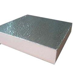 Phenolic Foam Insulation Board