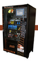 Industrial Vending Machines