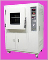 Vacuum Drying Oven Machine