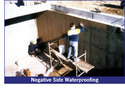 Five Star Waterproofing Machine