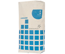 Multi Wall Paper Sack