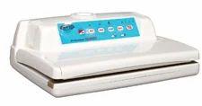 Domestic Type Vacuum Packaging