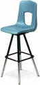Uniflex Swivel Stool