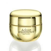 Adore Skin Tightening Instant Face Lift