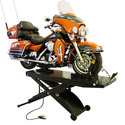 Procycle Dt Motorcycle Lift