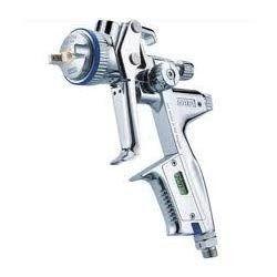 SATA Paint Spray Gun