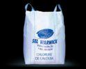 Dust Control-Calcium Chloride Flakes