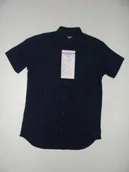 Dyed Shirts