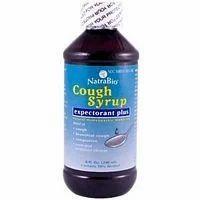 Cold & Flu Care