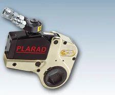 FSX Hydraulic Tool