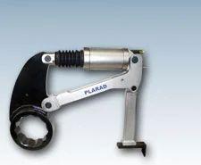 HPR Hydraulic Tool