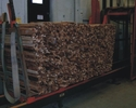 Package Handling Equipment/Stick And Dunnage Collection