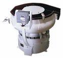 Large Vibratory Bowls