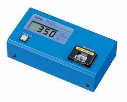 soldering iron thermometer manufacturer from anritsu meter co ltd japan. Black Bedroom Furniture Sets. Home Design Ideas