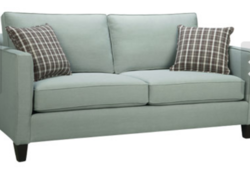 Caye Upholstery Llc New Albany Usa Contact Information