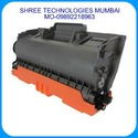 Brother Hl 5450 Toner Cartridge