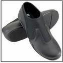 Releve Platinum Safety Shoes