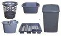 Plastics Plastic Buckets
