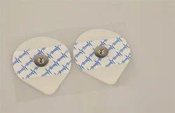 Cardiology Electrodes