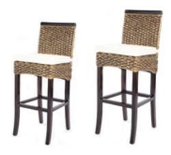 Mawi Bar Stool