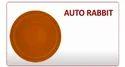 Auto Rabbit Clay Target