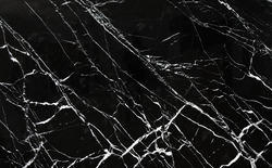 Black Gaudi Marble Stone