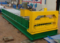 Roll Forming Machine Corrugated Tile Roll Forming Machine