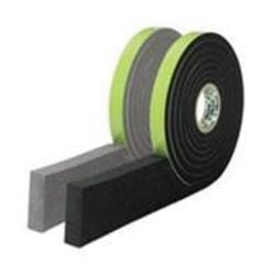 compriband tape from fg trading pty limited supplier of. Black Bedroom Furniture Sets. Home Design Ideas