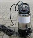 Mud Pump